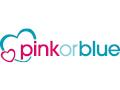 Pinkorblue.se Cashback