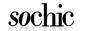 SoChic rabattkod - Fri frakt