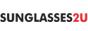 Sunglasses2u rabattkod - Få 10% rabatt